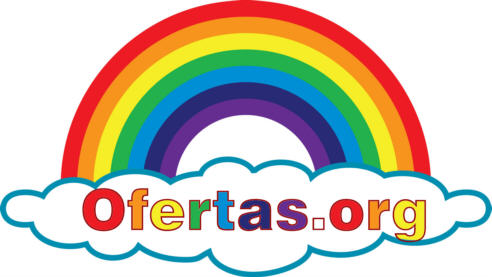 Ofertas.Org