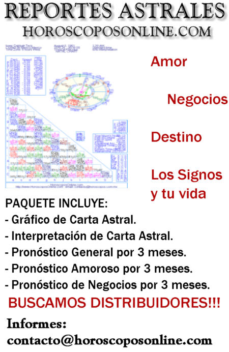 carta-astral-reportes-astrales