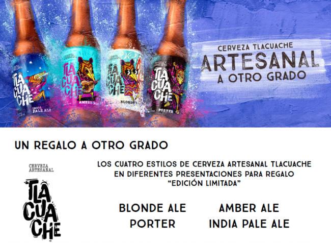Regalo-Especial-Cerveza-Tlacuache-01