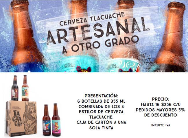 Regalo-Especial-Cerveza-Tlacuache-02