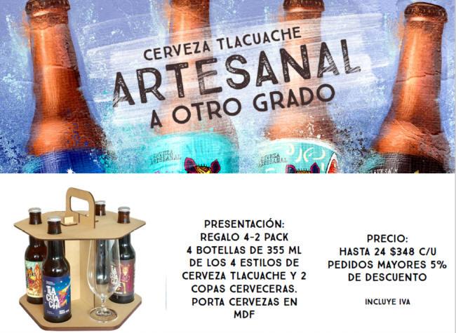 Regalo-Especial-Cerveza-Tlacuache-04