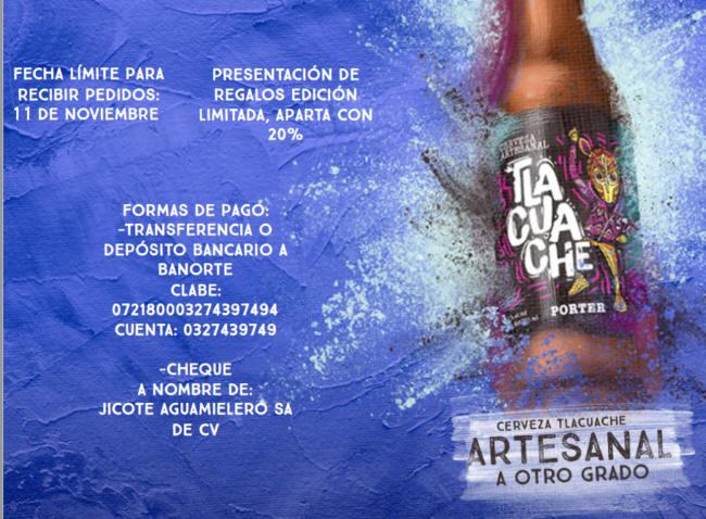 Regalo-Especial-Cerveza-Tlacuache-05