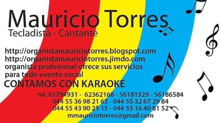 Tecladista_Mauricio_Torres
