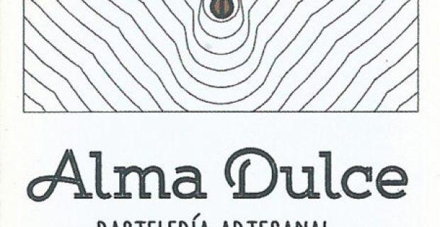 Alma Dulce Pasteleria Artesanal
