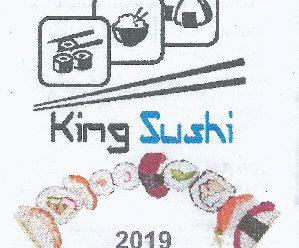 King Sushi 03