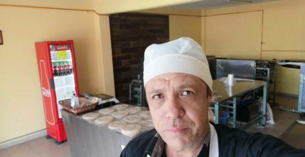 Rincón-Sonora-Tortillería-de-Harina – Querétaro