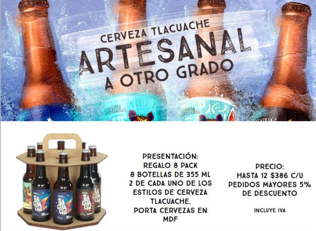 Regalo-Especial-Cerveza-Tlacuache-03