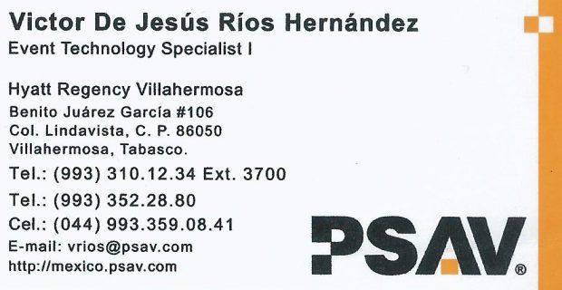 DJ_Karaoke_Evetntos en Villahermosa Tabasco