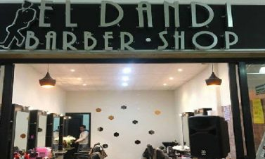 El Dandi Barber Shop_02