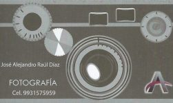 Fotografo Profesional Villahermosa_01