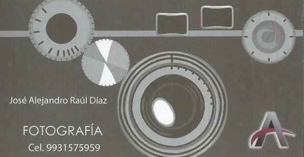Fotografo Profesional en Villahermosa Tabasco
