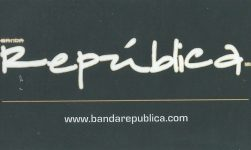 Grupo Republica