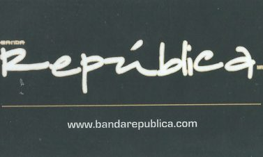 Grupo Republica