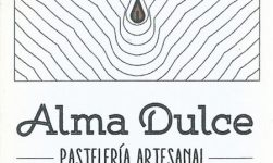 Alma Dulce