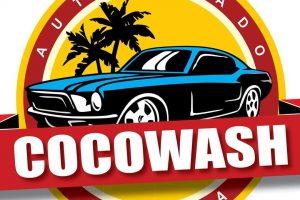 Autolavada-CocoWash-