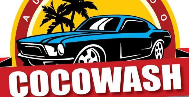 Autolavado Cocowash