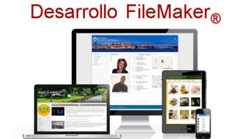 FileMaker_Cursos_Consultoria