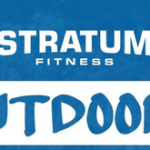 STRATUM FITNESS OUTDOOR