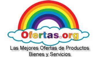 ofertas_org_Las mejores ofertas y servicios